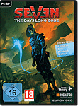 Seven: The Days Long Gone (PC Games)