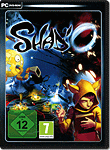 Shad'O (PC Games)