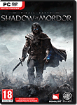 Middle-earth: Shadow of Mordor (PC Games)