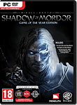 Middle-earth: Shadow of Mordor - Game of the Year Edition ()