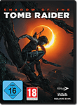 Shadow of the Tomb Raider (PC Games)