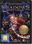 Shadows: Heretic Kingdoms - Special Edition
