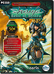 Shaiya: Relic of Mystra (PC Games)