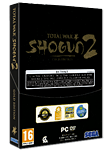 Shogun 2: Total War - Gold Edition