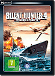 Silent Hunter 4 (PC Games)