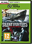 Silent Hunter 5: Battle of the Atlantic (PC Games)