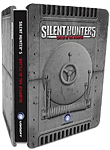 Silent Hunter 5: Battle of the Atlantic - Collector's Edition (PC Games)