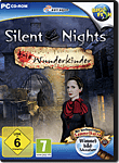 Silent Nights: Die Wunderkinder