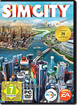 SimCity (PC Games)