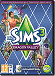 Die Sims 3 Add-on: Dragon Valley