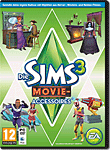 Die Sims 3 Add-on: Movie-Accessoires