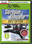 Skiregion-Simulator - Gold Edition