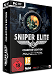 Sniper Elite V2 - Collector's Edition