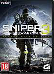 Sniper: Ghost Warrior 3 - Season Pass Edition (inkl. Bonus Waffenskins)