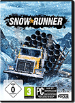 SnowRunner (Code in a Box)