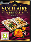 Solitaire Bundle Deluxe