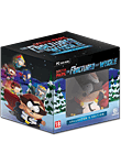 South Park: Die rektakuläre Zerreissprobe - Collector's Edition (inkl. Towelie DLC) (PC Games)