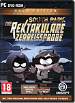 South Park: Die rektakuläre Zerreissprobe - Gold Edition