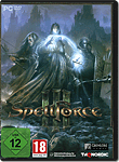 SpellForce 3 (PC Games)