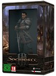 SpellForce 3 - Collector's Edition