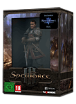 SpellForce 3: Soul Harvest - Limited Edition