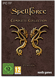 SpellForce - Complete Collection 2nd Edition