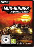 Spintires: MudRunner (PC Games)