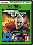 Splinter Cell Complete