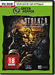 S.T.A.L.K.E.R.: Call of Pripyat (PC Games)