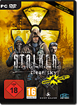 S.T.A.L.K.E.R.: Clear Sky (PC Games)