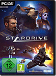 StarDrive (PC Games)
