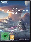 StarDrive 2 (PC Games)
