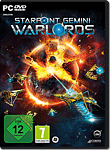 Starpoint Gemini Warlords (PC Games)