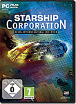Starship Corporation (PC Games)