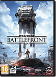 Star Wars: Battlefront (PC Games)