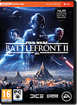 Star Wars: Battlefront 2 (Code in a Box)