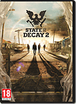 State of Decay 2 ()