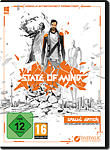 State of Mind - Special Edition ()