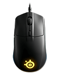 Rival 3 Gaming Mouse (SteelSeries)