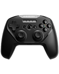 Stratus Duo Wireless Controller (SteelSeries)