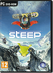 Steep (PC Games)