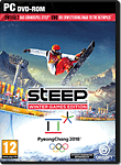Steep - Winter Games Edition (PC Games)
