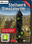 Stellwerk Simulator Vol. 5 (PC Games)