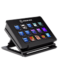 Stream Deck (Elgato)