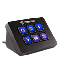 Stream Deck Mini (Elgato)