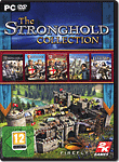 Stronghold Collection (PC Games)