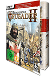 Stronghold Crusader 2 - Day 1 Edition
