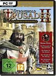 Stronghold Crusader 2 - Gold Edition