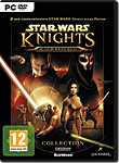 Star Wars: Knights of the Old Republic - Collection -E-