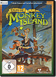 Tales of Monkey Island (PC Games)